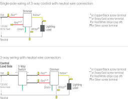 2 switch light wiring awesome 3 way switch wiring diagram multiple lights diagram diagram