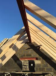 belford house ashbrooke sunderland u2013 new build housing