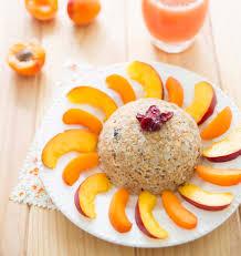 recette de cuisine cake bowl cake banane cranberries les meilleures recettes de cuisine d