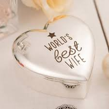 valentine day gifts for wife valentine s day gifts new for 2018 gettingpersonal co uk