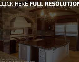 tuscan kitchen canisters kitchen the concepts of tuscan kitchen amazing tuscan kitchen