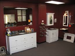 Kitchen Supply Store Near Me by Enchanting 60 Bathroom Design Stores Dallas Tx Design Inspiration