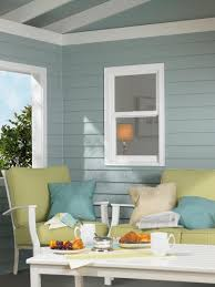 Interior Design Basics Window Designs Casements U0026 More Hgtv