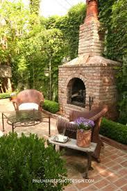 outdoor fireplace oklahoma city outdoor fireplace oklahoma city