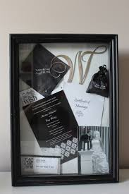 wedding wishes keepsake shadow box wedding shadow box kww portfolio shadow box box