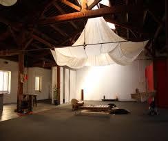 chambres d hotes bouche du rhone loft de 400 mètres carrés marseille centre très à marseille