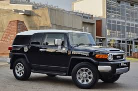 toyota cruiser lifted toyota fj cruiser 2014 new car review surf4cars co za