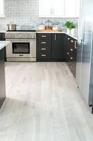 Dream Home Laminate Floors Beautiful Vinyl Kitchen Flooring Dark Cabinets Colors With Light