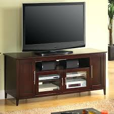 Sauder Tv Stands And Cabinets Tv Stand Tv Stands31 Rare Tv Stand With Storage Image Ideas Tv