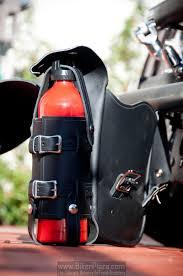 nash saneho motorcycle leather bag bikerplaza com