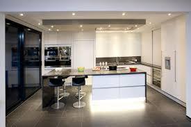 cuisine vervenne keukens vervenne uw keukenspecialist keukens op maat