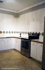 how to demo kitchen cabinets kitchen remodel removing upper cabinets