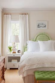 Tufted Bedroom Bench White And Bedroom With Spring Tufted Bench