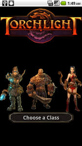 torch light for android phone torchlight skill calculator for android runic games forums