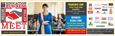 Seeking In Jaipur Education Business Opportunity Meet In Jaipur Jaipur