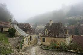 chambres d hotes beynac et cazenac beynac city picture of balcon en foret chambres d hotes