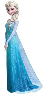 Halloween Costumes Elsa Halloween Costumes Haven U0027t Duchess Plumewood