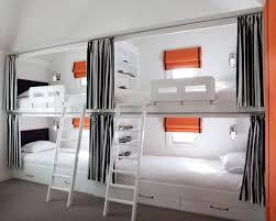 basement bunk bed ideas basement masters