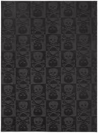 Best Modern Rugs by Rug Gothic Area Rugs Nbacanotte U0027s Rugs Ideas