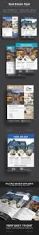 Print Advertisement Idea Design Best 25 Real Estate Advertising Ideas On Pinterest Real Estate