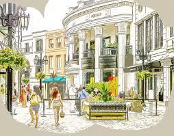 42 best dibujo urban sketch images on pinterest james richards