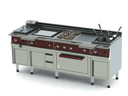 materiel cuisine occasion professionnel materiel cuisine professionnel materiels de cuisine professionnel