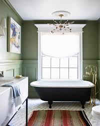 bathroom toilet and bath design modern pop designs for bedroom