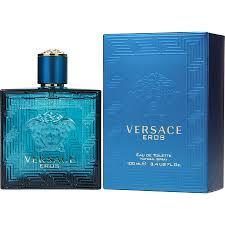 perfume halloween man versace eros eau de toilette fragrancenet com