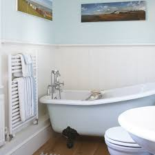 bathroom wall covering ideas make the bathroom area much more beautiful with bathroom wall