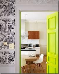 paint your doors