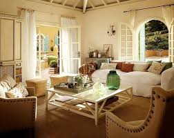country style homes interior wonderful small country styles decor best photos of small country