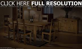 Dining Room Chairs Ebay Elegant Oak Dining Room Table And Chairs 52 For Your Patio John