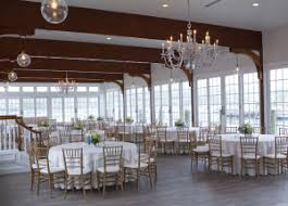 cape cod wedding venues oceanfront venues cape cod wedding guide