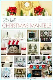 263 best jingle bells images on time pottery