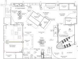 Floor Plans For Lake Homes Bedroom Ideas For Lake House Affairs Design 2016 2017 Ideas