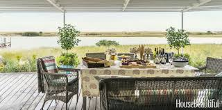 Home Designer Pro Cape Cod by Kathryn M Ireland Interior Design Jackie Kennedy Cape Cod Beach