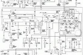 freightliner clic wiring diagram freightliner fuse panel diagram