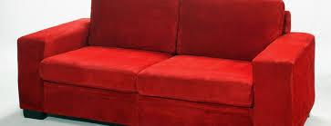 sofa bali img 0113 265368 960x368 jpg
