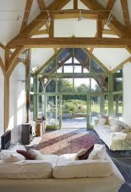 Barn Style Homes 15 Best Houses Images On Pinterest House Floor Plans Small