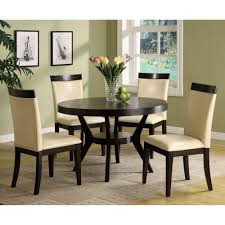 latitude run connor transitional dining table reviews wayfair connor transitional dining table