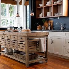 wholesale kitchen islands best 25 cheap kitchen islands ideas on island intended