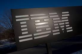Htc Wildfire Check Data Usage by Here U0027s Why Ibm Will Acquire The Weather Company