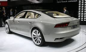 audi auto audi a7 reviews audi a7 price photos and specs car and driver