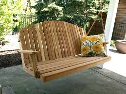 heavy duty porch swing large size of patio hanging image concept