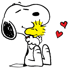 best 10 snoopy images ideas on pinterest snoopy peanuts and