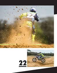youth motocross boots closeout shift mx motocross gear 2017 black u0026 white label motocross gear