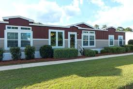 clayton triple wide mobile homes mobile homes for sale asheboro nc triple wide mobile homes nc