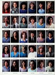 high school yearbooks online norco high school spectrum yearbook norco ca class of 1983
