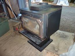 wood pellet and wood stoves u2013 awesome house