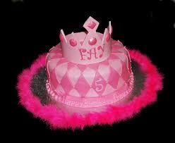 birthday cake ideas for little girls birthday cake ideas for men